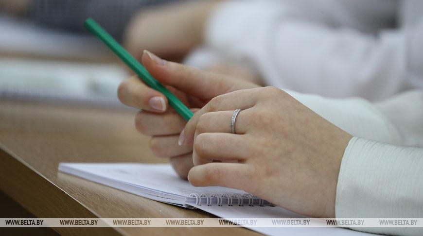 В Беларуси обновлен перечень документов для взыскания задолженности в бесспорном порядке