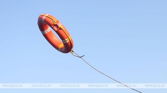 В Гродненской области к купальном сезону готовят 9 спасательных станций и 17 постов