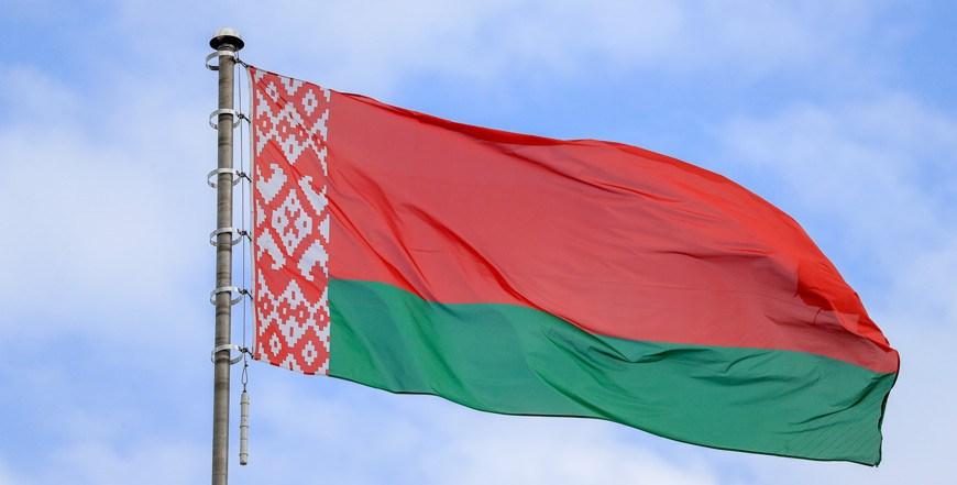 Вячеслав Данилович: белорусам необходимо принять активное участие в опросе по определению даты Дня народного единства