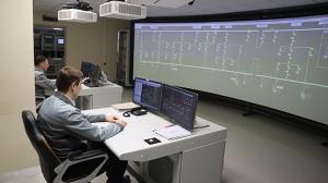 Диспетчеры провели противоаварийную тренировку с включением БелАЭС в модель энергосистемы