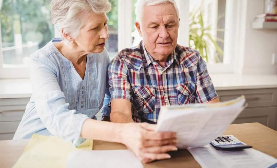 Что нужно знать о пенсии, чтобы не сомневаться в правильности ее назначения и не проиграть материально. Часть II