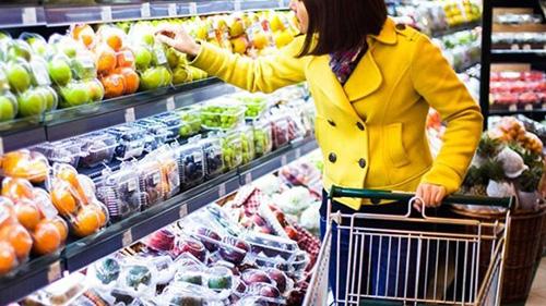 Что такое День потребителя и почему он важен для каждого?