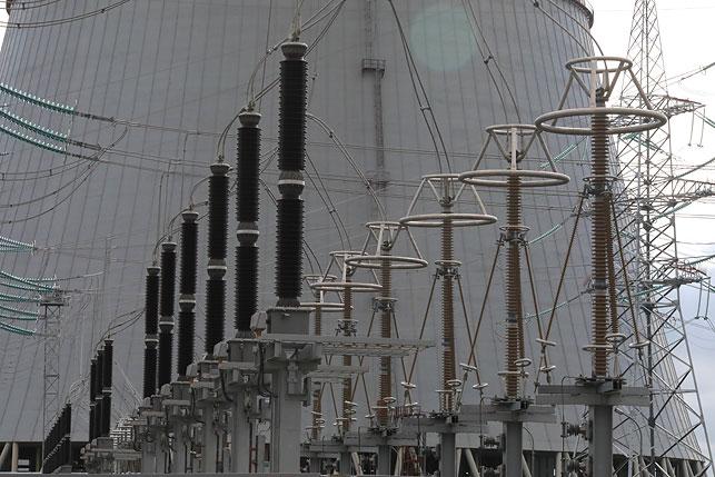 Беларусь готова к эксплуатации АЭС - МАГАТЭ