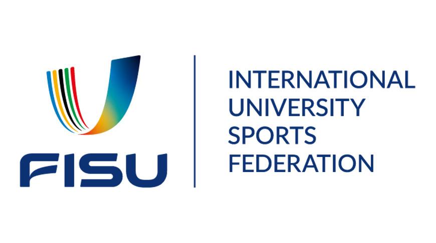 Международная федерация университетского спорта приняла решение об отмене всех соревнований до августа