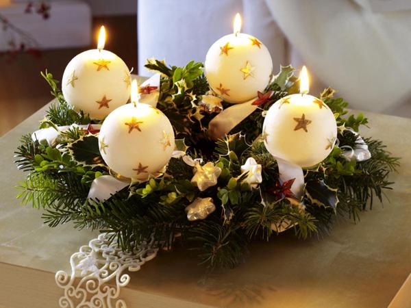 Пусть Рождество наполнит дома теплом взаимопонимания и благополучием — Александр Лукашенко поздравил христиан, празднующих Рождество 25 декабря