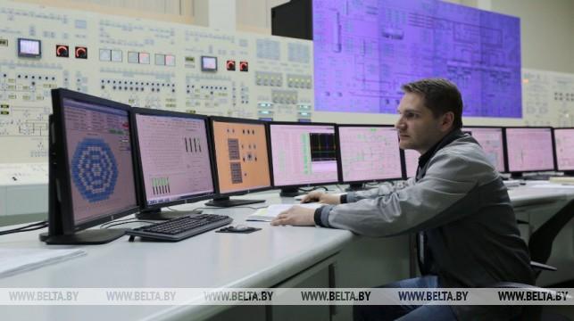 Госпрограмма инновационного развития Беларуси дополнена новыми проектами