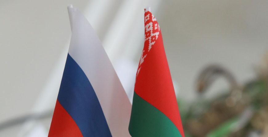 Александр Лукашенко сегодня в Сочи встретится с Владимиром Путиным