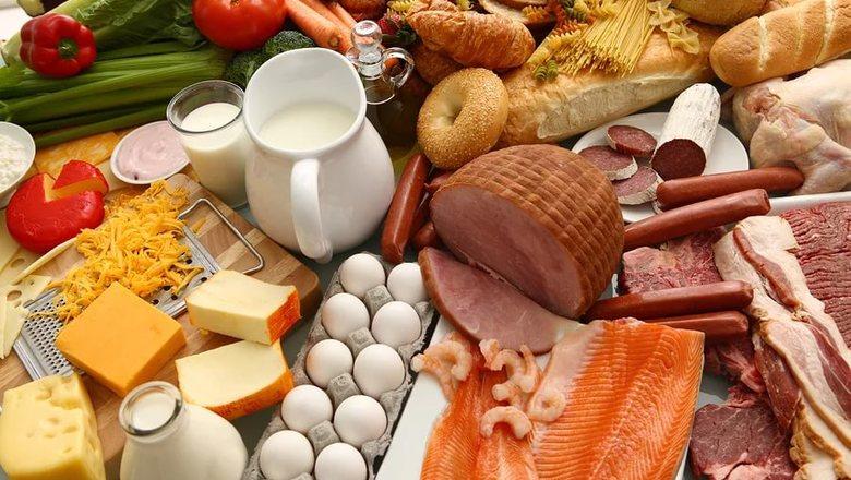 ФАО: мировые цены на продовольствие растут 10 месяцев подряд