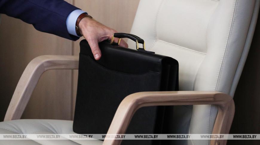 Наблюдатели от СЕ планируют приехать на выборы в Беларусь 13 ноября