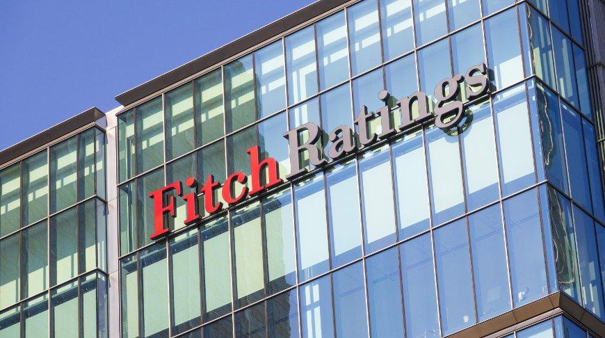 Fitch подтвердило суверенный кредитный рейтинг Беларуси на уровне В со стабильным прогнозом