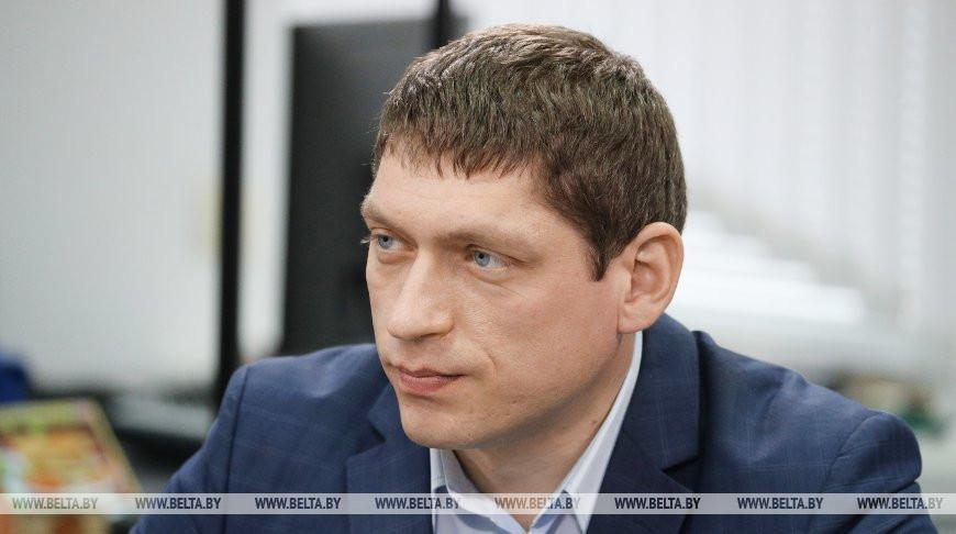Беларусь принимает наиболее здравые решения в экономике при пандемии коронавируса — Алексей Авдонин