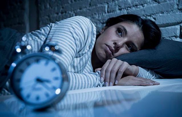 Недостаток сна может привести к инфаркту или инсульту