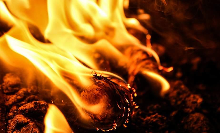 Уже 7 человек стали жертвами пожаров из-за непотушенной сигареты