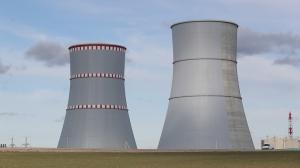 Госатомнадзор обсудил с ЕК и ENSREG выполнение нацплана действий по итогам стресс-тестов БелАЭС