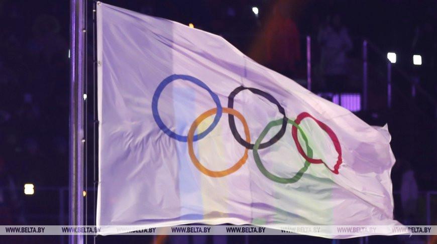 Оргкомитет по проведению зимних Игр-2026 создан в Италии