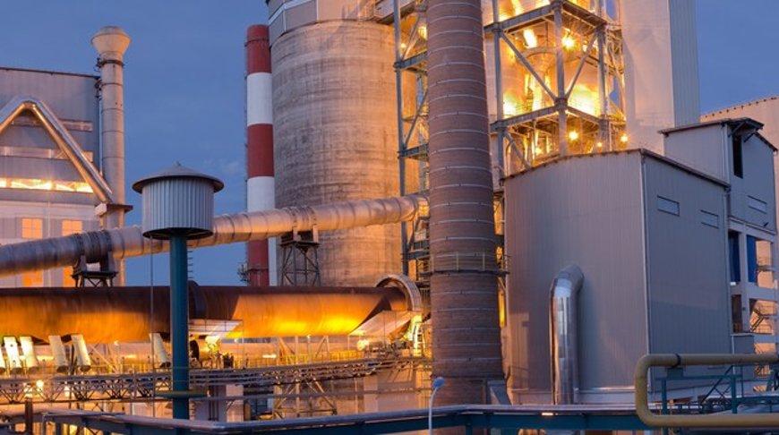 На строительство линии в ОАО «Красносельскстройматериалы» выделят Br8,5 млн