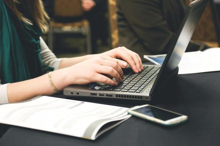 На Гродненщине пройдет родительское онлайн-собрание