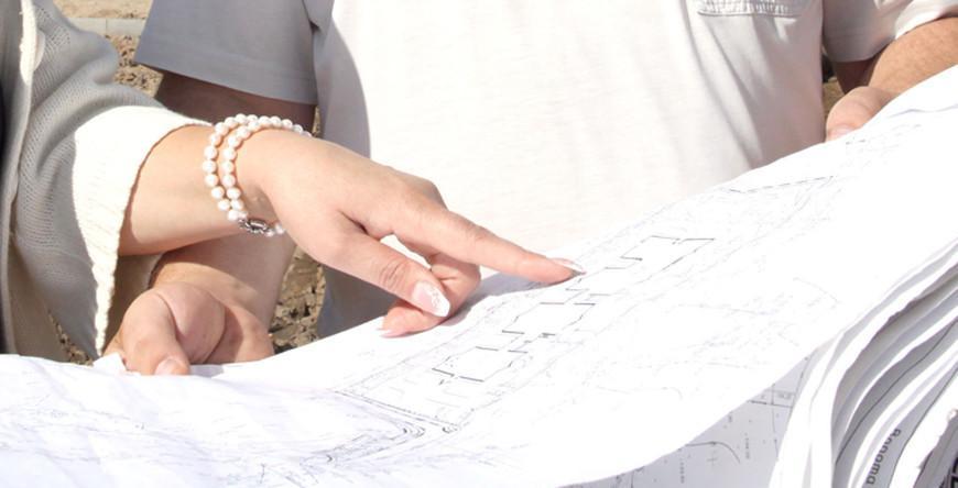 Проект указа о мерах по оказанию господдержки в жилстрое на стадии завершения - Александр Авраменко