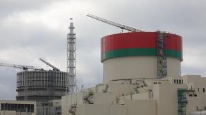 БелАЭС как экологический проект позволит решать климатические проблемы в Европе — аналитик