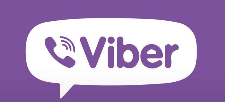 Viber объявил о запуске новой функции