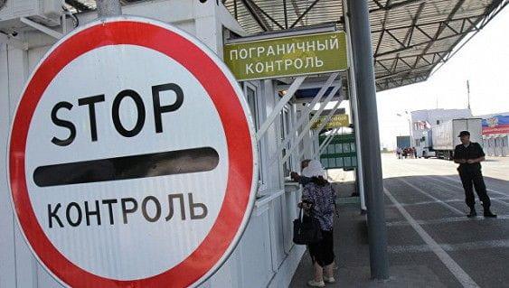 Почти миллион людей пересекли белорусскую границу в период праздников