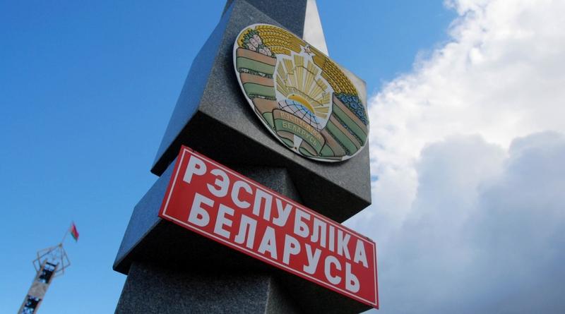 Успеть за 24 часа. Что нужно, чтобы проехать транзитом через Беларусь без справок о COVID-19 и самоизоляции