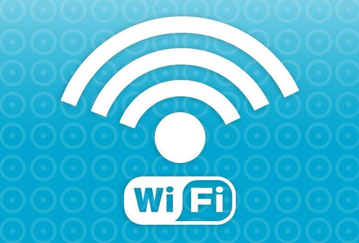 На территории автодорожных пунктов пропуска увеличили зоны покрытия сети Wi-Fi