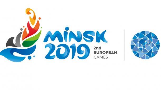 II Европейские игры. Итоги дня. 22 июня