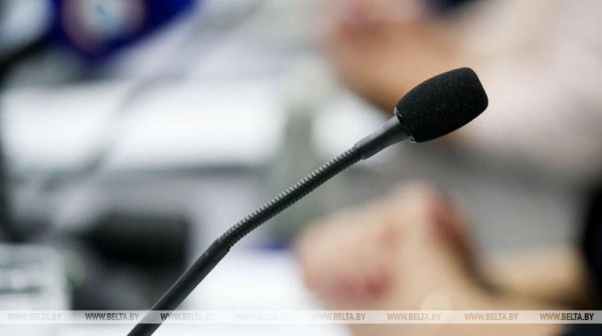 Международный форум женщин-лидеров пройдет в Гродно 27 ноября