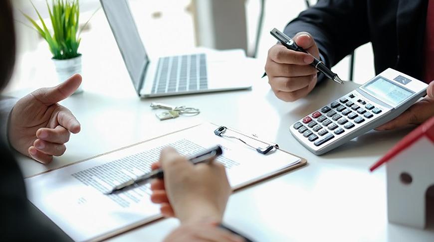 В Беларуси проработают возможность предоставления «кредитных каникул»