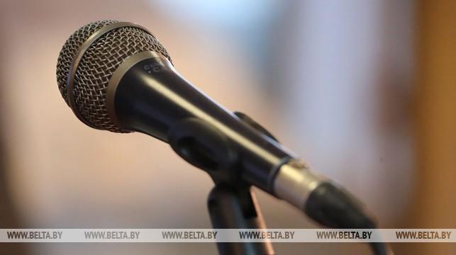 Прослушивание участников нацотбора детского «Евровидения-2019» пройдет 20 августа