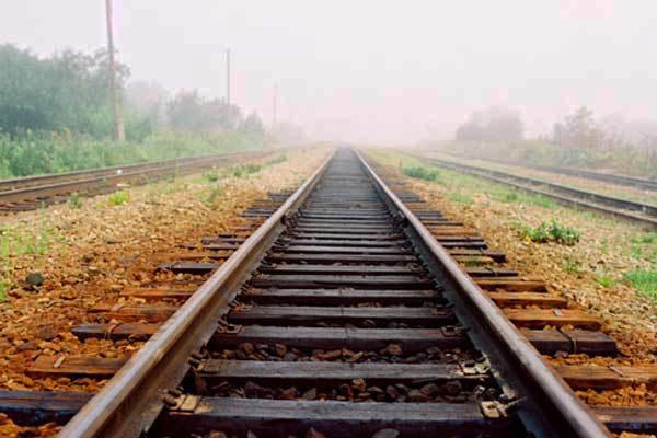Дело не в материальном ущербе. Чем опасно замыкание железнодорожных путей и почему это неэффективный инструмент диалога