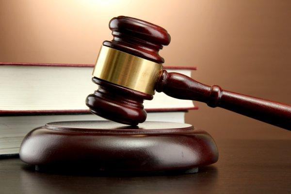 Прокуратура Гродненской области направила в суд дело о разжигании социальной вражды
