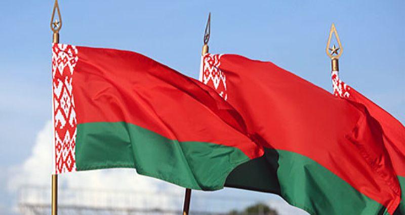 Профнепригодность или преступление? Как мировая общественность реагирует на надругательство над белорусским флагом в Риге и что думают о поступке латвийских чиновников эксперты