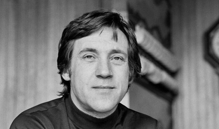 Со дня рождения Владимира Высоцкого исполнилось 82 года. Что связывает великого поэта и актера с Беларусью