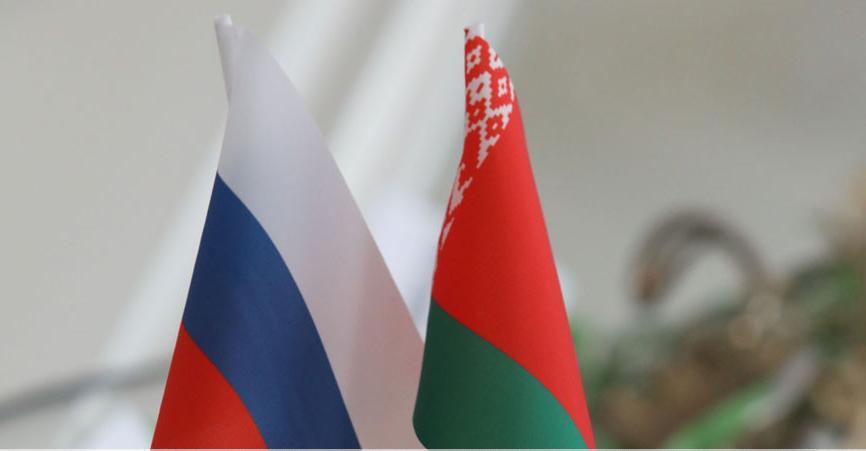 Александр Лукашенко и Владимир Путин провели телефонный разговор в развитие состоявшихся накануне переговоров