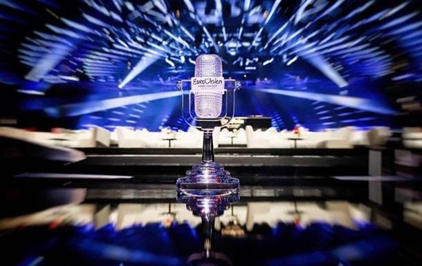 Организаторы «Евровидения» изменили правила конкурса для подстраховки от пандемии