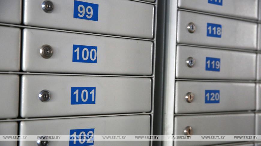 Депутат рассказал, как можно будет отказаться от доставки рекламы в почтовые ящики
