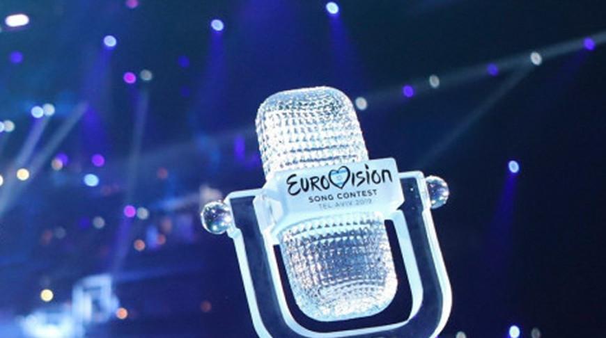 Жеребьевка финалистов нацотбора на «Евровидение-2020» пройдет 28 января