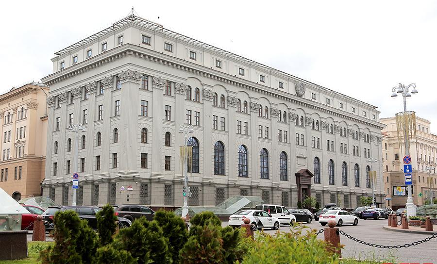 В Беларуси могут ввести понятие «базовый банковский счет». Почему это будет выгодно обычным гражданам