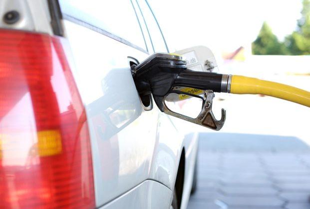 Цены на бензин и дизтопливо изменятся 15 сентября на АЗС в Беларуси