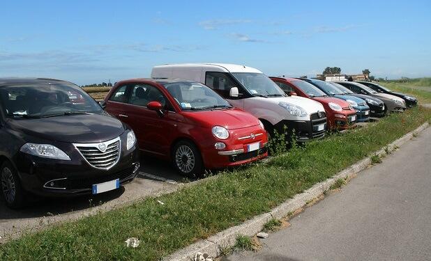 Как купить авто с пробегом: порядок действий :: Транспорт :: Гродненская  правда