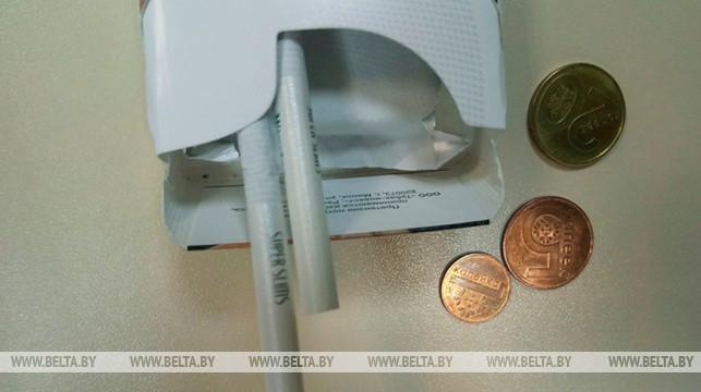 Некоторые марки сигарет дорожают в Беларуси с 1 августа