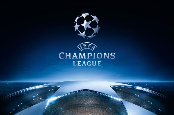 Сегодня стартует групповой этап футбольной Лиги чемпионов