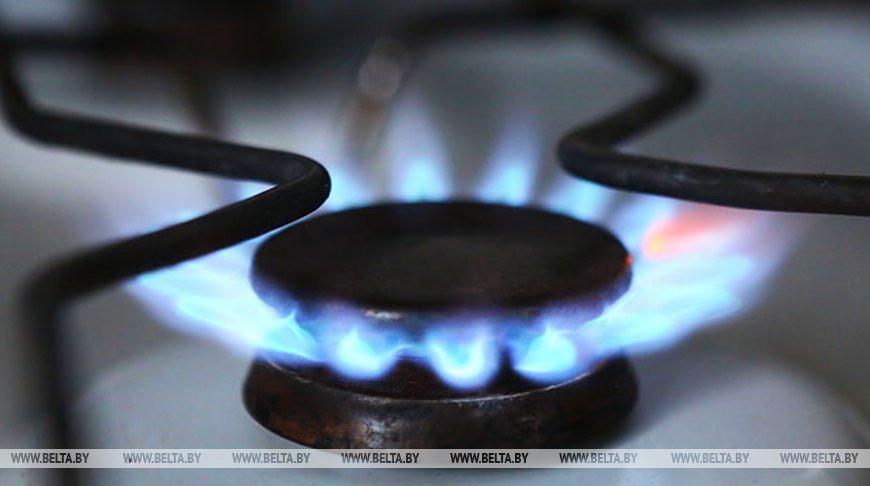Утверждены цены на газ и тарифы на электричество с 1 января