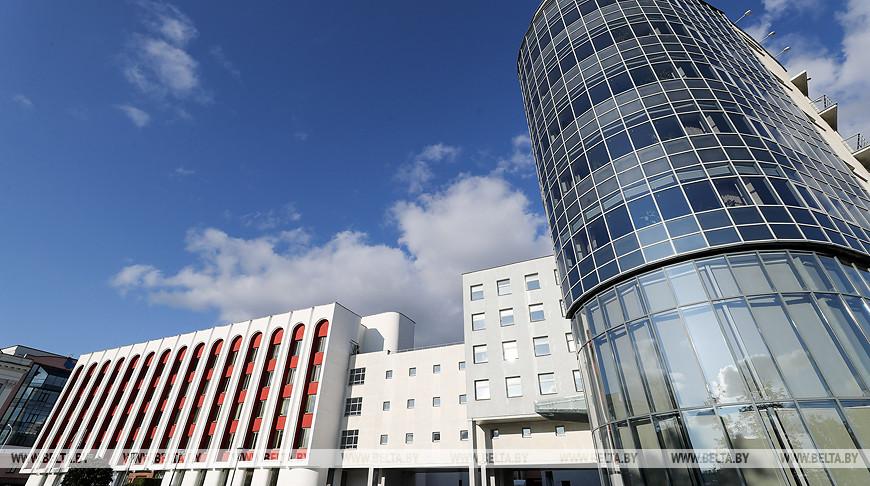 Беларусь готова в любой день подписать пакет соглашений с Европейским союзом — МИД