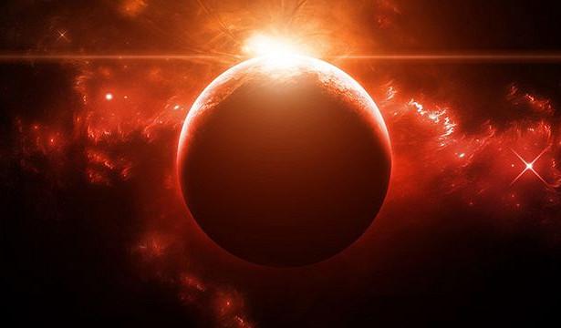 «В октябре мир ждет нечто»: предсказана новая катастрофа