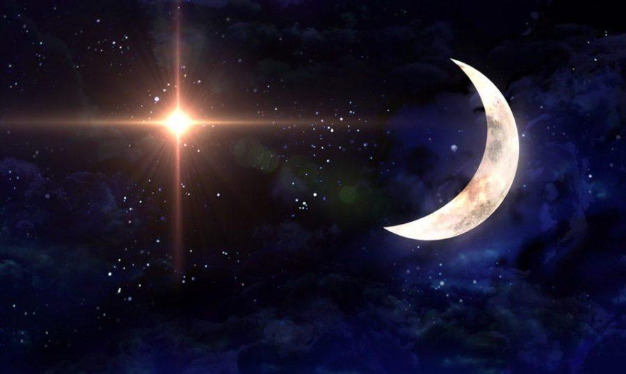 Астрологи отмечают важность 11 ноября