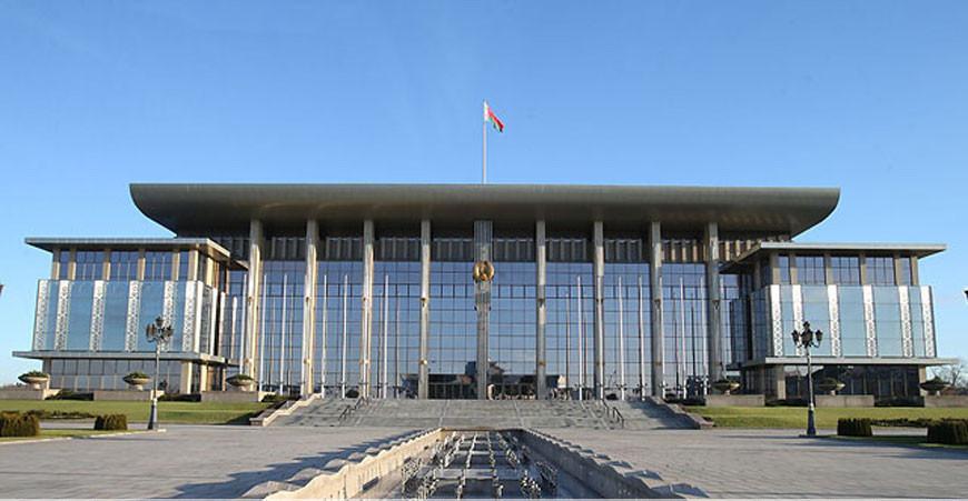 В Беларуси совершенствуются правовые условия осуществления внешнеторговой деятельности