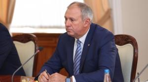 Пуск Белорусской АЭС выходит на финишную прямую — Сергей Румас